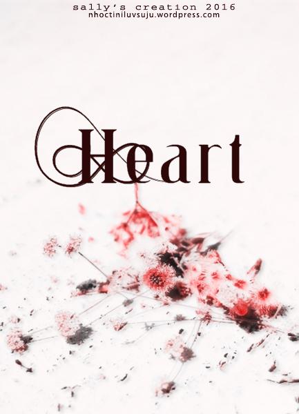 (BTS) Heart.jpg